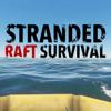 Stranded Raft Survival