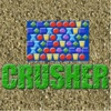 Crusher Deluxe