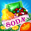 download Candy Crush Soda Saga