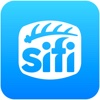 Sindelfingen-App