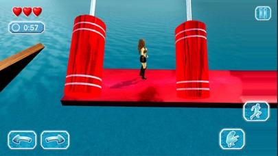 download Stuntman Water Wipeout Run apps 4
