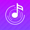 Fm Music 無制限 オフライン 音楽アプリ