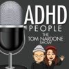 The Tom Nardone Show adhd checklist