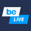 bettingexpert LIVE- in-play betting tips