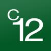 Calc-12E RPN Financial