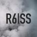 R6:Siege Stat