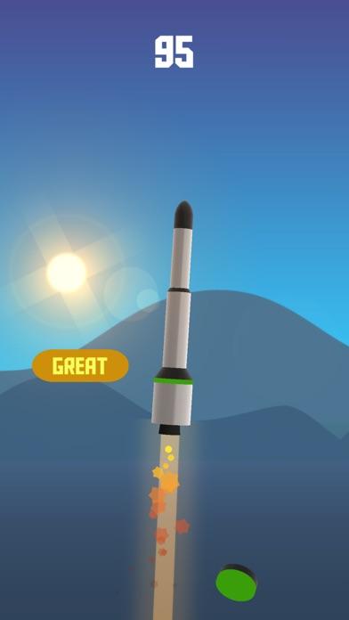 download Space Frontier apps 2