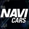 NAVI CARS