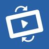 Afraz Siddiqui - Rotate Video Pro  artwork