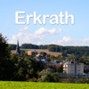 Erkrath.Guide