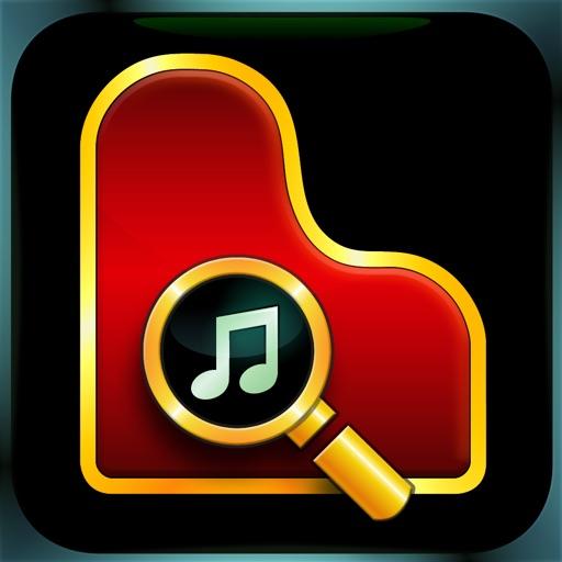 Pro Chords – Instant Inspiration – w. WiFi MIDI