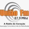 Rádio União FM 87,9