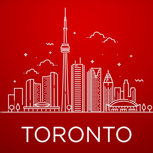 Jp Restaurant Toronto