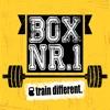 BOX NR.1