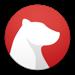 Bear - 美麗なノート作成・テキストエディタアプリ