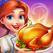 Cooking Joy Super Cooking Game