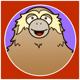 Slothify