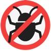 Antivirus Zap: Virus, malware, adware scan antivirus malware free