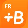 Aprender francés con Babbel