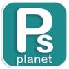 Plastic Surgery Planet