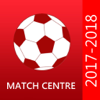 download EN Football 2017-2018 - MC