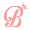 Bestie - Camera 360 Beauty Camera Effect