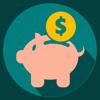 Money Helper -Quản Lý Chi Tiêu