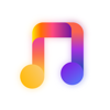 Music Pro: Set Music Tones