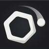 Newton - Gravity Puzzle Icon