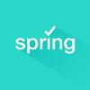 Do! Spring Mint - シンプルでいい To Do List