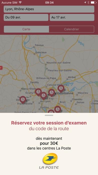 download Code de la route 2018 apps 3