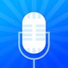 愛K歌-天籟好聲音都在用的線上唱歌KTV Wiki