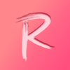 ROMWE - Women's Fashion