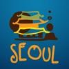 Seoul Reiseführer Offline
