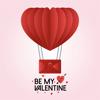 download Love & Valentine Message