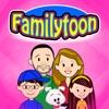 Familytoon