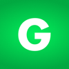 Glogster™