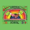 Carden Primary School