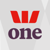 Westpac One Mobile Banking