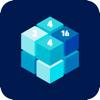2048 Rubik Wiki