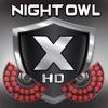 NightOwlX HD