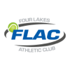 Four Lakes Athletic Club - FLAC Wiki