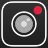 Tap Cam – Live Filters and Effects Icon