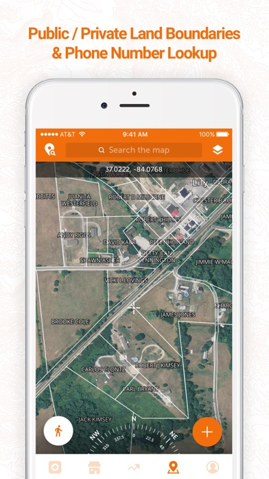 download HuntWise: A Better Hunting App apps 3