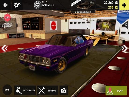 http://is5.mzstatic.com/image/thumb/Purple118/v4/f8/a3/79/f8a37987-63a0-5027-08f3-494045db4ef1/source/552x414bb.jpg