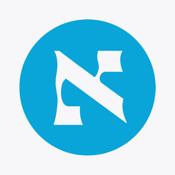 Haaretz app review