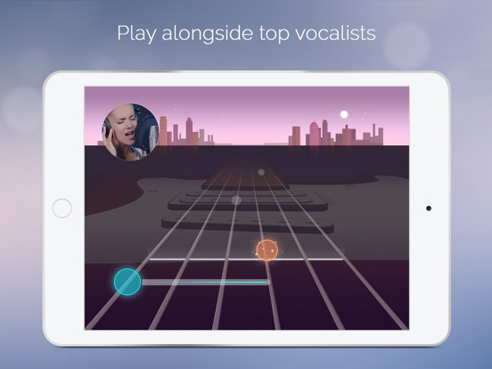 Guitar - Play & Learn any Song on the App Store
