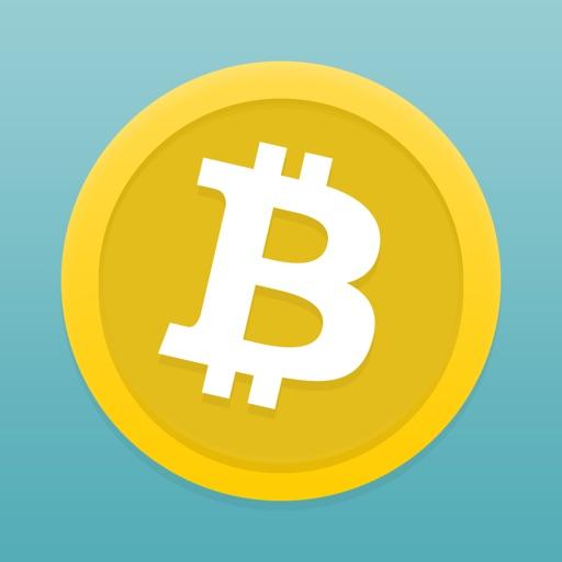 bitWallet™  —  Bitcoin Wallet iOS App