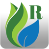 MyBodySite, LLC - Revitalife - Key to Wellness  artwork