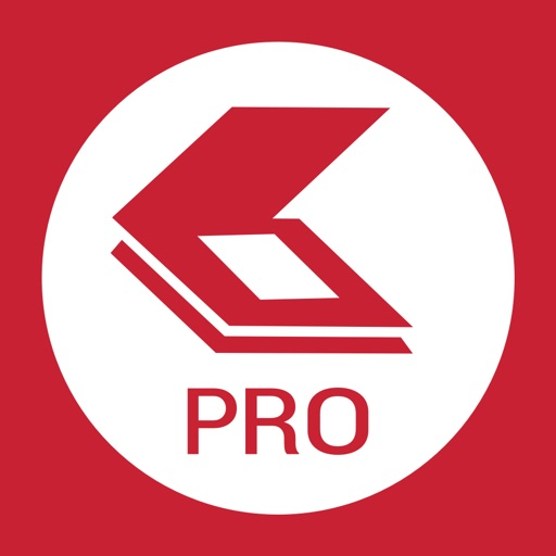 Fine Scanner PRO : Scan multipage docs, passport or receipt from paper and save in PDF or JPEG